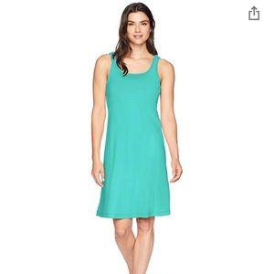 Summer Comfort Dress